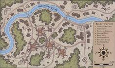latest 800×473 Fantasy city map Elven city Fantasy map