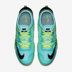 Nike Free Cross Bionic 2 Zapatillas de entrenamiento - Mujer. Nike Store ES
