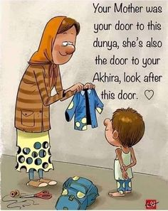 husband wife marriage muslim islam piouscouple love muslimah quotes islamicQuotes Allah is part of Islamic quotes - Islamic Qoutes, Islamic Teachings, Muslim Quotes, Islamic Dua, Arabic Quotes, Love Your Parents Quotes, Islam Women, Women In Islam Quotes, Love In Islam