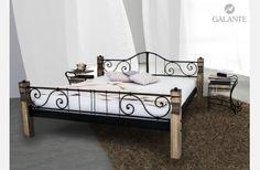 VŠECHNO   Obyčej.cz Home Decor, Decoration Home, Room Decor, Home Interior Design, Home Decoration, Interior Design