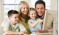 http://oblog.marcommendes.com/pais-trabalham-em-casa/  Pais que trabalham em casa é cada vez maior o número de pais que trabalha em casa está a crescer dia para dia. http://marcommendes.com/info/vida-nova?ad=blogpais