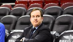 Philadelphia 76ers: Hinkie Must Go All In This Season