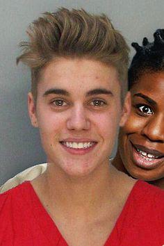 me crazy eyes oitnb Orange is the new Black chocolate and vanilla ...