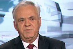 ΕΛΛΗΝΙΚΗ ΔΡΑΣΗ: Σχόλιο Περήφανου Έλληνα Οι τράπεζες ανέκαθεν ανακε...