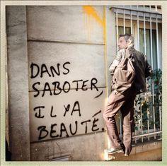 http://larueourien.tumblr.com/post/145299256921