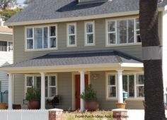 hip roof patio cover plans. Porch Roof Designs Hip Patio Cover Plans P