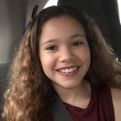 Learn about Sierra Haschak Hashtag Sisters, Fun Trivia Facts, Mark Ronson, Three Sisters, Dance Company, Enjoying The Sun, Celebs, Celebrities, Family Life