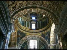 The Italian Renaissance Period [FULL VIDEO] the age of architects, Brunelleschi- (Italian Works) basic historical references. (Italian Republics rising to power and revitalizing the world.) THE AGE OF INVENTION....
