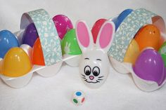 """My Basket's Full"" Easter Game- perfect for Preschooler game for church Fun Easter Games, Easter Activities For Preschool, Craft Activities, Preschool Class, Easter Hunt, Easter Party, Easter Crafts, Fun Crafts, Easter Ideas"
