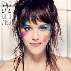 Cette semaine, je viens vous parler de la chanson française et d´une artiste que beaucoup d´élèves ici, en Espagne, connaissent, il s´agit de ZAZ. Au cours