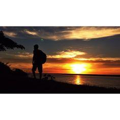 Ph: @agustinramirezl #portrait #me #photography #sunset Celestial, Sunset, Portrait, Instagram Posts, Photography, Outdoor, Outdoors, Photograph, Headshot Photography