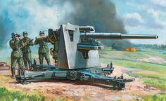 artillery pic: High Definition Backgrounds - artillery category