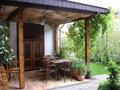 prague coffee house | ... Coffee House, Francouzska 312/100, Prague. Hotels - Time Out Prague