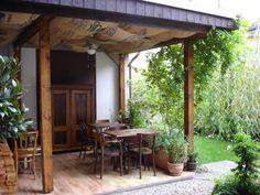 prague coffee house | ... Coffee House, Francouzska 312/100, Prague. Hotels - Time Out Prague