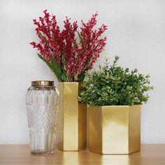 Mimosa & Estraza, una preciosa tienda online para llenar de encanto tu casa