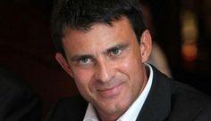 Le Kiosque aux Canards Manuel Valls premier ministre-2014/03/31-C'est officiel depuis 18h00. Jean-Marc Ayrault vient de présenter sa démission au président de l