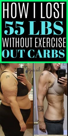 Weight Loss For Women, Easy Weight Loss, Losing Weight, Lose Weight In A Week, How To Lose Weight Fast, Reduce Weight, Best Weight Loss Pills, Weight Loss Supplements, Weight Loss Transformation