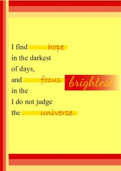 Fase3_Brightest10