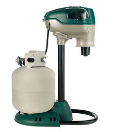 Looking for the quality Mosquito Magnet Patriot Mosquito Trap? Please click and view this most popular Mosquito Magnet Patriot Mosquito Trap. Mosquito Trap, Mosquito Killer, Bug Control, Pest Control, House Insects, Household Pests, Types Of Insects, Garden Guide, Garden Pests