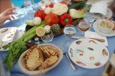 #StTrop  Leisurely Lux Lunch Le Club 55 St Tropez France