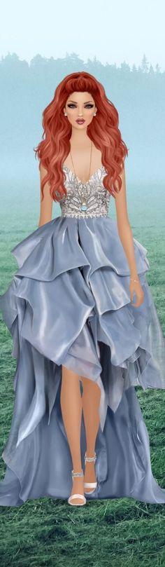Covet Fashion, Fashion Beauty, Fashion Looks, Fantasy Art Angels, Beauty Illustration, Painted Books, Body Art Tattoos, Comic Art, Glamour