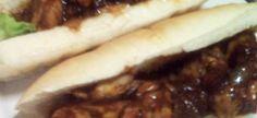 Cola Hoenderrepies op rolletjies | Boerekos.com – Kook met Nostalgie