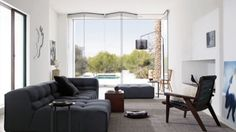 79ideas-spanish-house-living-area