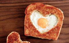 Ricette antipasti San Valentino - Idee per antipasti di San Valentino