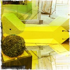 enzo, museumsquartier, wien, photocredit andrea pickl