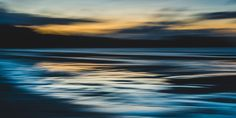 500px / Low Tide by peter rees photography