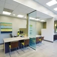 leasing office design - Google Search