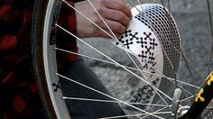 ryde-safe-bike-decals-1