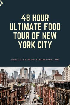 New York is filled with restaurants and food trucks. The options are endless, to make things easier for you we have compiled a list of our favourite spots in New York city. Check them out on your next trip and let us know what you think. Old Irish, Across The Bridge, Hudson Yards, Prospect Park, Upstate New York, Fruit Drinks, Food Trucks, Time Out, Celebrity Pictures