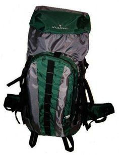 Amazon.com  ATI Sierra80 80L Internal Frame Hiking Backpack  Sports ... 769eab9952472