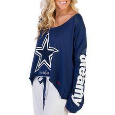 2f373ae69e7 Dallas Cowboys Peace Love World Dreamy Top Dallas Cowboys Outfits, Dallas  Cowboys Quotes, Dallas