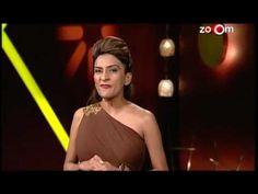 TV BREAKING NEWS Salman calls Shahrukh an overactor, Ranveer Singh makes Priyanka Chopra cry  more - http://tvnews.me/salman-calls-shahrukh-an-overactor-ranveer-singh-makes-priyanka-chopra-cry-more/
