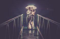 Clarissa & Marnus se asemrowende mooi dag by Rivier Plaas in Meyerton. My Forever, Wedding Images, Luxury Wedding, Weddingideas, Getting Married, Brides, Marriage, Wedding Inspiration, Wedding Photography