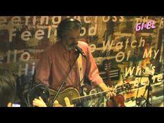 ▶ Triggerfinger - All Night Long (Live bij Nachtegiel) - YouTube