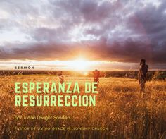 Sermón por por Judah Dwight Sanders. Pastor de Estudiantes y Adultos Jóvenes en LIVING GRACE FELLOWSHIP CHURCH en Sacramento California.             Esperanza de Resurrección               Esperanza-de-resurreccion.mp3                45.3 MB     2 Downloads     Details                    Autor:Comunión de Gracia Internacional            Category:Sermones    License:Freeware    Date:23/04/2017             Lea más de Esperanza de Resurrección [