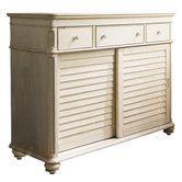 Holden Dresser