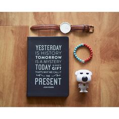 "@famejewelry on Instagram: ""Morning world!! •worldwideshipping• www.fameisyou.etsy.com #bracelet #beadedbracelet #mensbeadedbracelet #mensbracelet #dapper #casual #fashion #menstyle #mensfashion #mensaccessories #summer2015 #iphone #vscocam #tagsforlike #vsco #beads #LA #beaded #gemstone #ootd #quotes #funkopop #funko"""