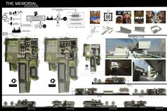 THE MEMORIAL guest house design project ,Located  in Ayutthaya ,Thailand, Faculty of Architecture KMITL Architecture Presentation Board, Architectural Presentation, Ayutthaya Thailand, Plate Presentation, Portfolio Ideas, Architecture Student, Design Projects, Mall, Graduation
