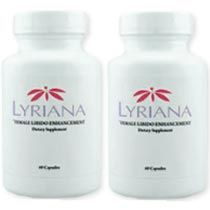 Lyriana Review: Does This Female Enhancer Really Work?