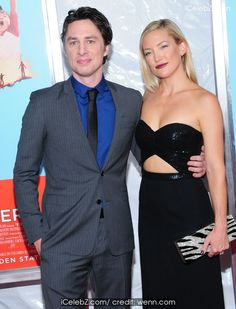 Kate Hudson Screening of 'Wish I Was Here' held at AMC Lincoln Square Theater http://icelebz.com/events/screening_of_wish_i_was_here_held_at_amc_lincoln_square_theater/photo17.html