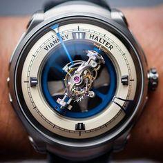 Luxury Top Watches #luxurytopwatches
