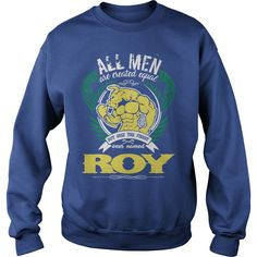 ROY  #gift #ideas #Popular #Everything #Videos #Shop #Animals #pets #Architecture #Art #Cars #motorcycles #Celebrities #DIY #crafts #Design #Education #Entertainment #Food #drink #Gardening #Geek #Hair #beauty #Health #fitness #History #Holidays #events #Home decor #Humor #Illustrations #posters #Kids #parenting #Men #Outdoors #Photography #Products #Quotes #Science #nature #Sports #Tattoos #Technology #Travel #Weddings #Women