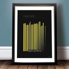 Farcode viciouscircles.co.uk
