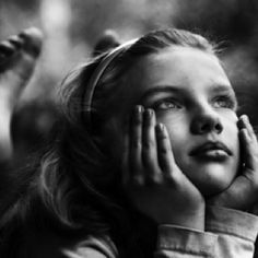 Daydreaming may be related to dreams that occur during sleep. However, they involve different mental processes