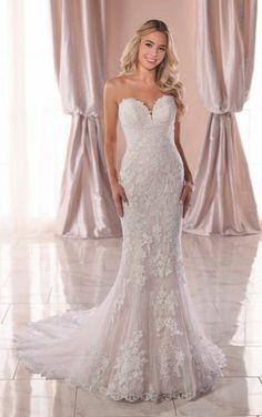 Sweetheart Neckline 200 Ideas On Pinterest Wedding Dresses Kleinfeld Bridal Wedding Dresses Kleinfeld,Plus Size Wedding Dresses