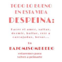 🖤👇🏼💆💆🏼♂️💇🏻💇🏾♂️#frases #frasesbonitas #frasedeldia #barcelona #lescorts #sants #barcelonagram #barcelonainspira #bcn #bcngay #cool #mola #inspiracion #inspiration #peluqueria #peluqueriabarcelona #peluquería #pelu #perruqueria #thebest #look #cambiame #cambiodelook